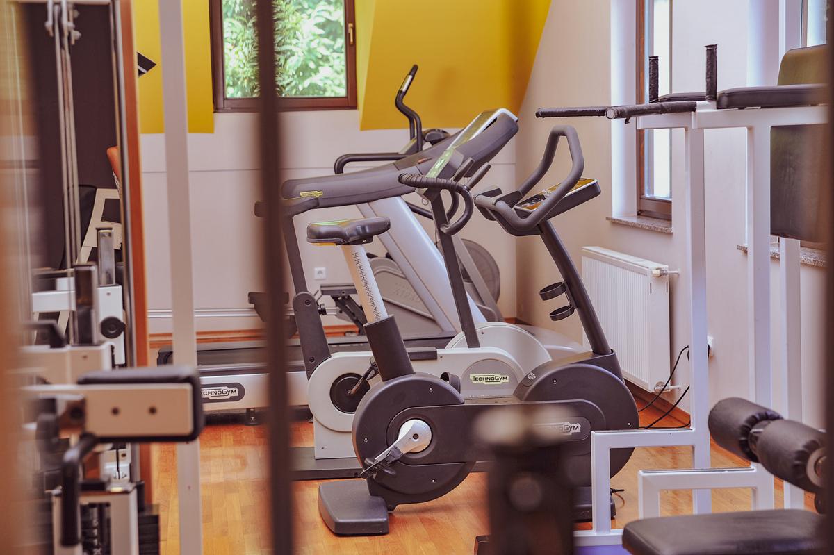 Fitnes_blizu_Ljubljane_Vodice_Kubu
