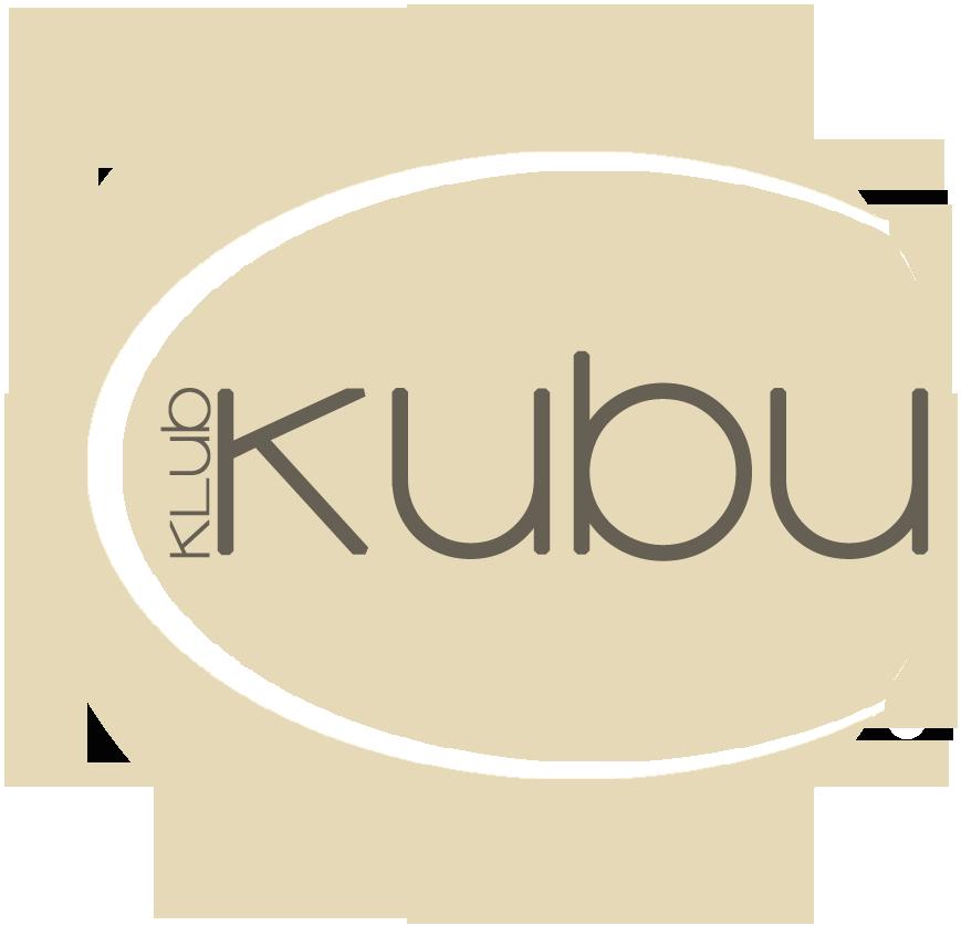 kubu-logotip